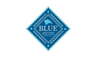 Blue Buffalo dog food review