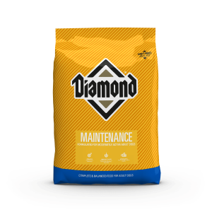 The Diamond brand