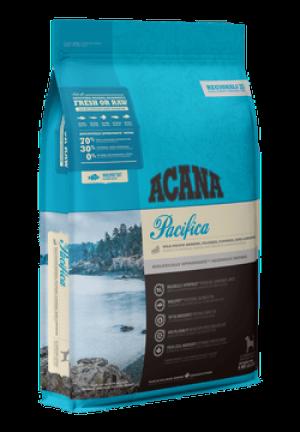 ACANA Pacifica Dry Dog Food