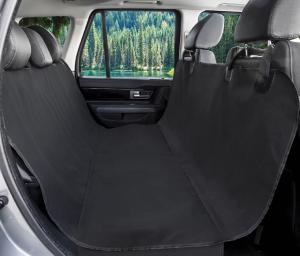 BarksBar Original Pet Seat Cover for Cars