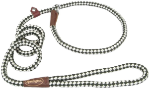 Coastal Pet Nylon Remington Rope Slip Dog Leash