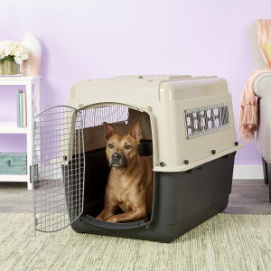 Petmate Ultra Vari Dog & Cat Kennel