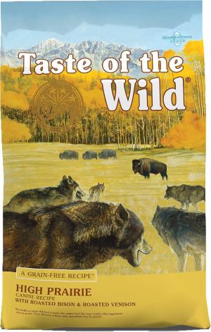 <a href='https://toprateddogfoods.com/taste-of-the-wild-dog-food-review'>Taste Of The Wild Dry Dog Food</a>