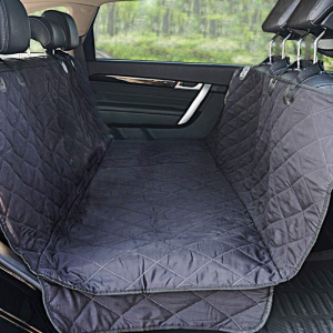 Winner Outfitters Dog Car Seat Covers